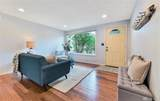 19121 18th Ave - Photo 4