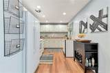 19121 18th Ave - Photo 7