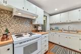 19121 18th Ave - Photo 8