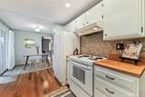 19121 18th Ave - Photo 9