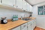 19121 18th Ave - Photo 11