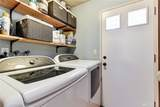 19121 18th Ave - Photo 22