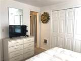 8903 Crescent Bar Road - Photo 13
