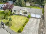 26722 232nd Ave - Photo 1