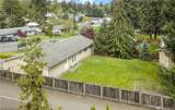 26722 232nd Ave - Photo 3