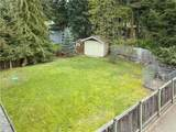 26722 232nd Ave - Photo 4