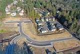 838 Highgarden Drive - Photo 7