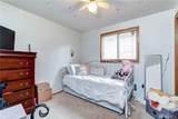 5312 101st Place - Photo 18