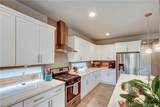 14610 199th Ave - Photo 15