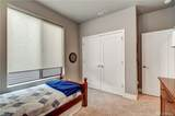 14610 199th Ave - Photo 34