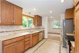 4220 31st Av Ct - Photo 8