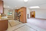 4220 31st Av Ct - Photo 9