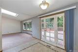 4220 31st Av Ct - Photo 10
