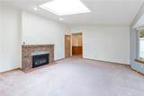 4220 31st Av Ct - Photo 11