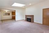 4220 31st Av Ct - Photo 12