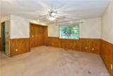 4220 31st Av Ct - Photo 13