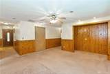 4220 31st Av Ct - Photo 14