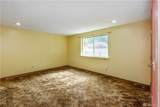 4220 31st Av Ct - Photo 16
