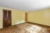 4220 31st Av Ct - Photo 17