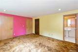 4220 31st Av Ct - Photo 18
