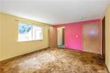 4220 31st Av Ct - Photo 19