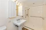 4220 31st Av Ct - Photo 21