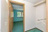 4220 31st Av Ct - Photo 22