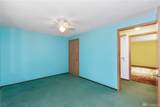 4220 31st Av Ct - Photo 23