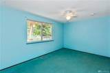 4220 31st Av Ct - Photo 24