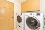 4220 31st Av Ct - Photo 25
