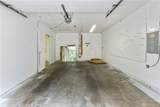4220 31st Av Ct - Photo 26