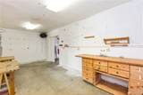 4220 31st Av Ct - Photo 28