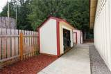 4220 31st Av Ct - Photo 32
