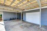 6306 Mt Baker Hwy - Photo 4