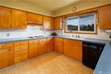 6306 Mt Baker Hwy - Photo 6