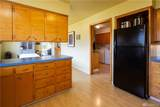 6306 Mt Baker Hwy - Photo 8