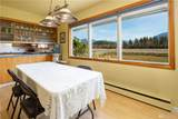 6306 Mt Baker Hwy - Photo 10