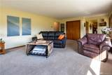 6306 Mt Baker Hwy - Photo 11
