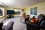6306 Mt Baker Hwy - Photo 13