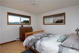 6306 Mt Baker Hwy - Photo 15