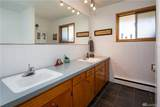 6306 Mt Baker Hwy - Photo 16