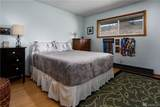 6306 Mt Baker Hwy - Photo 18