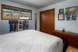 6306 Mt Baker Hwy - Photo 19