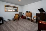 6306 Mt Baker Hwy - Photo 20