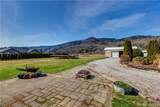 6306 Mt Baker Hwy - Photo 23