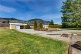 6306 Mt Baker Hwy - Photo 24