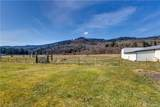 6306 Mt Baker Hwy - Photo 29