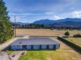 6306 Mt Baker Hwy - Photo 34