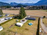 6306 Mt Baker Hwy - Photo 35
