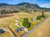 6306 Mt Baker Hwy - Photo 36